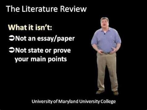 Easy steps to writing an academic essay